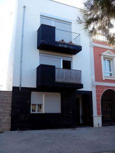 Alquilo piso en Ciutadella de Menorca