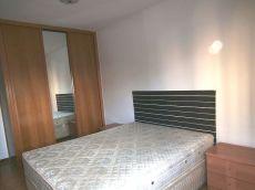 Piso 3 dormitorios con excelentes comunicaciones y servicios
