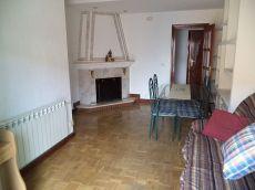 Particular piso 3 dormitorios amplios,exterior,2 terrazas