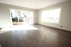 Gran piso en Ricardo Soriano ,sin Muebles , Centro Marbella