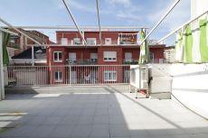 Bonito �tico estudio de 45 m2 con terraza
