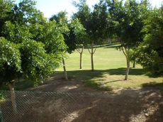 Magnifico bungalo cerca Escuela Europea Golf Playa San Juan