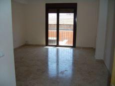 Apartamento 1 dormitorio sin amueblar Zona Marianistas