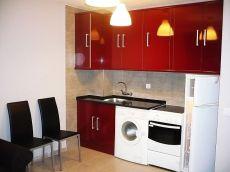Apartamento reformado y amueblado