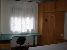 Piso 4 habitaciones Zona San Juli�n