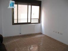 Alquiler piso centrico Villacerrada