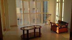 Estupendo piso en el centro de la ciudad de ibiza