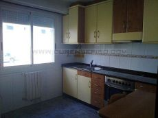 Apartamento nuevo en la Valenz�. 2 dormitorios