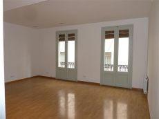 Born piso 95 m2 en alquiler