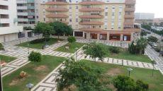 Excelente ubicaci�n, exterior con terraza