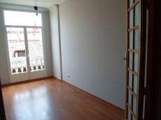 Sin comisiones de agencia, Piso tres dormitorios en Sol