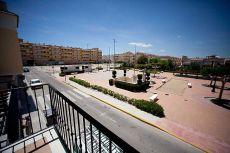Apartamiento en Formentera del Segura