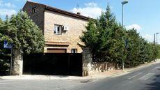 Las Rozas, Pe�ascales, Chalet independiente de 375 m2