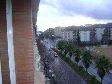 Avenida Maria Auxiliadora