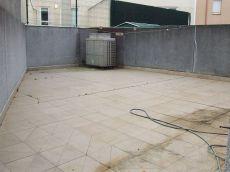 Amplio piso con terraza se permiten animales