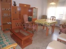 Apartamento de 2 dormitorios Zona Universidad