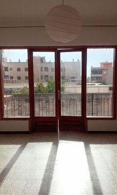Piso zona Clinica Juaneda