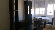 Se alquila piso reformado Alcorcon. C/ Infantas 530�