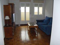 Estupendo piso nuevo en urbanizacion san luis