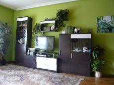 Alquiler piso en calle Col�n (Palencia)