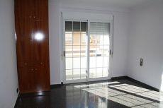 Alquiler piso Masamagrell