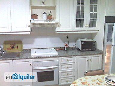 Alquiler piso zona altabix 2450849 - Pisos alquiler elche particulares 250 euros ...