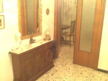 Alquiler piso zona altabix 2450849 for Pisos alquiler zona chamberi