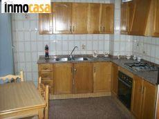 Estupendo piso en alquiler Altabix 350�