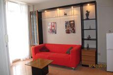 Apartamento en Calella equipado para entrar a vivir
