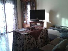Precioso piso con 3 dormitorios 2 ba�os y terraza