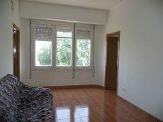 Alquiler piso 3 hab, vistas Riu Ebro muy soleado