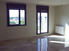 Alquiler piso centro de Azuqueca de Henares.