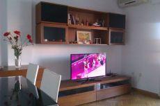 Duplex con Pl. Garaje, Piscina Cubierta, Sauna y Yacuzzi