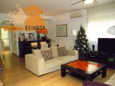 Alquiler casa calefaccion Alta