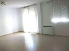 Ref 1101 Piso primero de 90 m2 muy luminoso y amplio