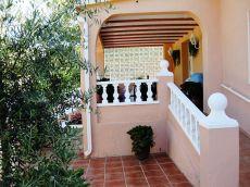 Preciosa casa de 5 habitaciones en Las Colinas