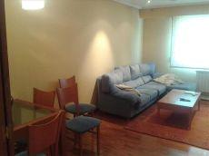 Ref. 6004 Apartamento nuevo en El Pi�eiral. 2 dormitorios
