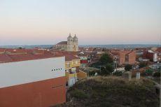Adosado en Cigales