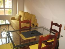 Apartamento 1 dormitorio, Villaverde