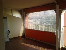 Alquiler piso y plaza de garaje Residencial Alta Entinas