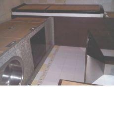 Apartamento los v�boras