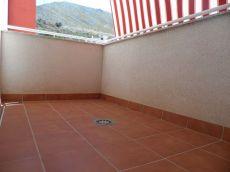 Alquiler de piso en Loja