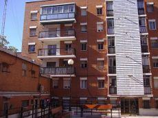 Ciudad universitaria piso 3 dormitorios zona excelente
