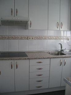 Alquiler pisos pilar madrid - Pisos en alquiler barrio del pilar madrid ...