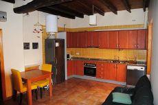 Preciosa vivienda con todas las comodidades Solo 2 vecinos