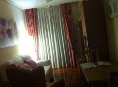 Bonito piso, totalmente amueblado, todo nuevo