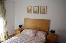 Precioso apartamento centro de Torremolinos