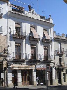 Alquiler c San Pablo, C�rdoba, 3 dormitorios