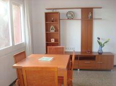 Ideal 3 habitaciones