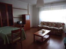 267 reformado en el centro 4 dormitorios